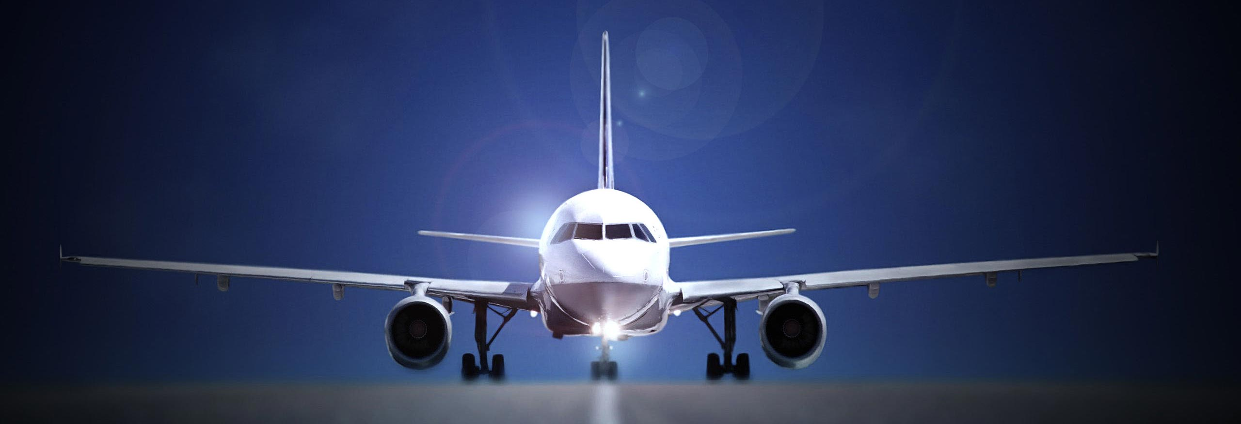 General AIRLINE Oriented IT Consulting